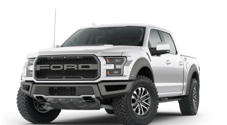 2019 Ford F-150 Raptor Truck for sale in Buckhannon, WV